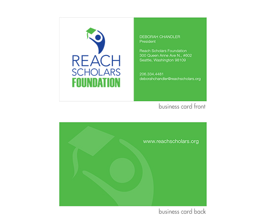 Reach Scholars Foundation